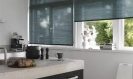 Electric blinds can be used almost anywhere in the home. However, we recommend electric roller blinds for shading bi-fold doors, windows that are hard to reach and other large glass expanses where electric blinds would neatly suit your modern interiors.   Blind automation eliminates repetitive and boring tasks through remote control or timers. It can lengthen the life of your blind by ensuring it is opened and closed correctly, and particularly gives physical assistance for the elderly or disabled.   Creating a new home cinema, difficult-to-reach elevations, large glass expanses, rooms with multiple windows and doors, or skylights all require shading solutions. Motorising and automating blinds and curtain rails can be a sensible and easy remedy.  We are experts in shading and members of CEDIA, the Custom Electronic Design & Installation Association. Subsequently, our consultants can guide you through the design process for automating your shades. They know the questions to ask and the solutions available to achieve the right level of functionality you want to achieve.