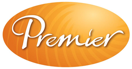 Premier Blinds & Awnings
