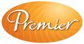 Premier Blinds & Awnings logo