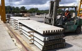 Poundfield Products Ltd manufacture high quality precast concrete beam and block floors finished to a very high smooth standard, accredited with CE Mark and manufactured in accordance with British Standard EN 15037-1:2005. We are able to offer a comprehensive ...