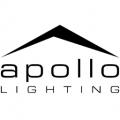 Apollo Lighting Ltd logo