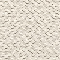 Richmond Honeycomb Decor Natural Finish image