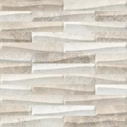 Muretto Calce Natural Finish image