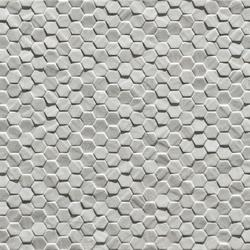 Chelsea Honeycomb Decor Natural Finish image