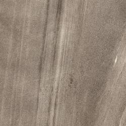 Moka Basalt Natural Finish image