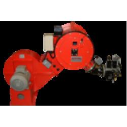 PG 250 - Gas Burners image