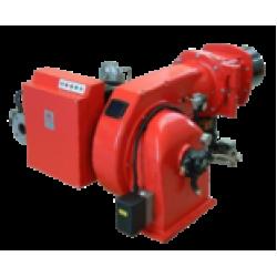 NDF 85 - Gas/Oil Burners image