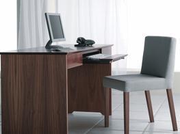 Secretary Desk image