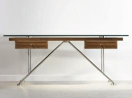 Novello Office Desk image