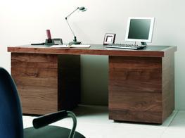 Corsini Office Desk image