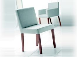 Vitola Upholstered Chairs image