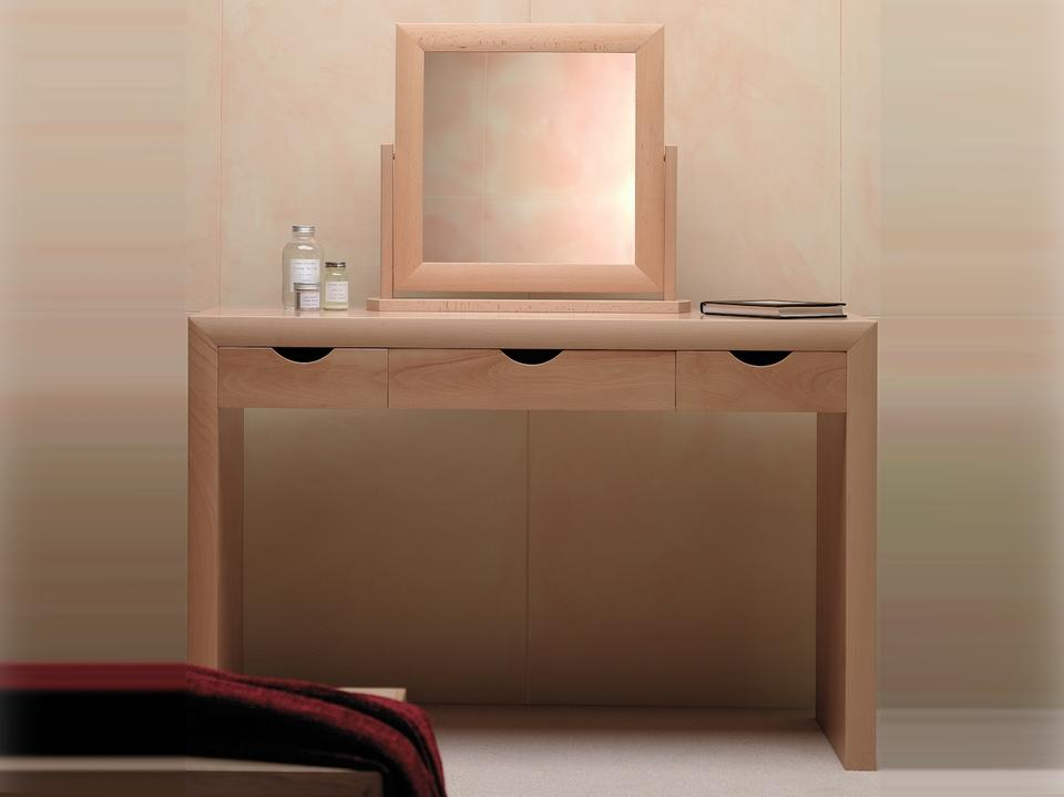 Magnificent Revo Dressing Table By Miles Alexander Download Free Architecture Designs Terchretrmadebymaigaardcom
