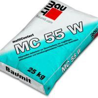Suitable as a remediating plaster over existing stable, mineral and synthetic-resin-based plasters, renders and paintwork. Also suitable as a keying coat on concrete and insulating boards or as a finely sponged thin coat render on concrete formwork and thin jo...