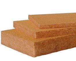 Pavaflex Flexible Wood Fibre Insulation image
