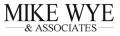 Mike Wye & Associates logo