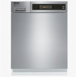 Front-loading washing machine the multi-talented Miele for the highest demands.Gentle laundry care thanks to the Miele honeycomb drum .Particularly economical with energy efficiency class A+++.Excellent spinning results Ð at 1.600 rpm.Dialogue via display...