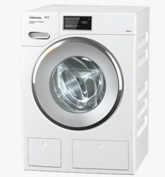 WMV960 WPS PWash&TDos XL Tronic - Miele (Domestic)