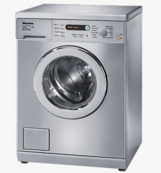 W 5748 - Laundry Equipment image