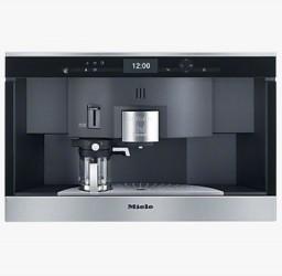 CVA 6431 - Cooking Equipment image