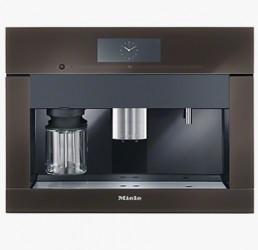 CVA 6805 - Cooking Equipment image