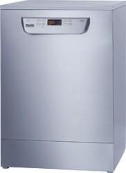 SpeedPlus - Dishwashers image