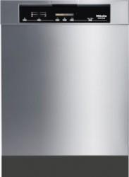 PG8081i - Dishwashers image