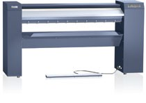 PM1214 - Rotary Ironer - Miele Professional