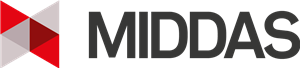 MIDDAS
