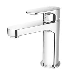 Breeze Mono Basin Mixer image