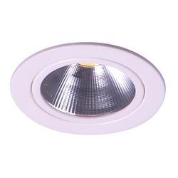 V-LED  50C image