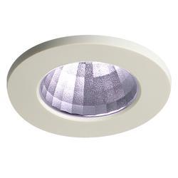 V-LED  100C image