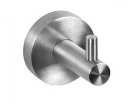 Single or Double Robe Hook (BC725) image