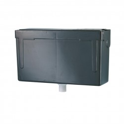 Conceala Auto Urinal Cistern - 9.0 Litre (S621269(67)) image