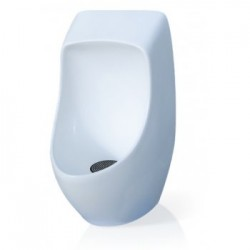 URIMAT Ceramic Waterless Urinal (UR12.201) image