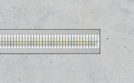 Lumenfacade Inground Dynamic White image