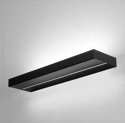 Sovereign ecoblade led wall uplight by commercial lighting systems ltd commercial lighting systems ltdsovereign ecoblade led wall uplightphoto0c6b076e0 mozeypictures Choice Image