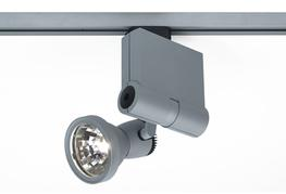 Surface & Track Mounted Electronic Spotlights image