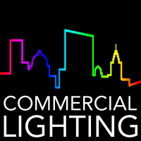Commercial Lighting Systems Ltd