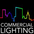 Commercial Lighting Systems Ltd logo