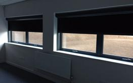 Our blinds will bring a whole range of benefits to the Council building and its staff. We install blinds for Council offices, government buildings and other local authority sites who often require blinds for privacy as well as anti glare window blinds for heal...