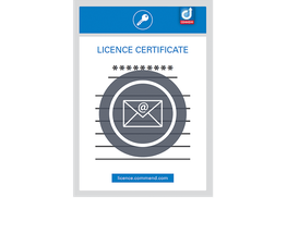 Subscriber Licences - Subscriber Licences image