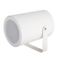 AFLS 10H PW - IP-Projector Speaker image