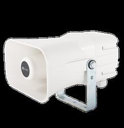 AFLS 10H HG - IP-Horn Speaker image