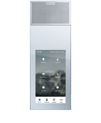 ID5 TD - Indoor Station with 5-inch Touch Screen image