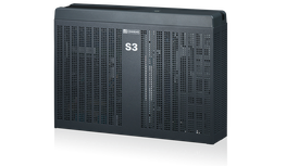 S3   Server image