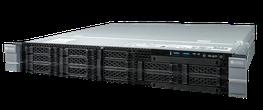 S6   Server image