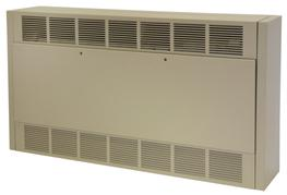 CCH | Cabinet Heater image