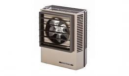 CUH | Heavy Duty Unit Heater image