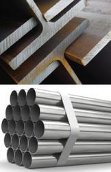 General Steel image