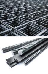 Reinforcing Steel image